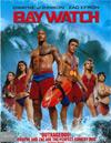 Baywatch [ DVD ]