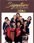 Nok Lae : Signature Collection of Nok Lae (3 CDs)