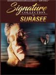 Surasee Ittikul : Signature Collection of Surasee (3 CDs)