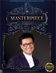 Pun Phaiboonkiet : The Masterpiece (Gold Disc Edition)