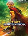 Thor: Ragnarok [ DVD ]
