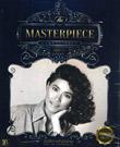 Nantida Kaewbuasai : The Masterpiece (Gold Disc Edition)