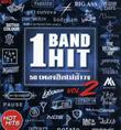 MP3 : GMM Grammy - 1 Band Hit - Vol.2