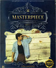 Bird Thongchai : The Masterpiece (Gold Disc Edition)