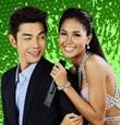 Thai TV serie : Sapai Kafark [ DVD ]