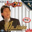 Karaoke VCD : Don Sorn-Ra-bieb - Tee Sood...Nirun Karn