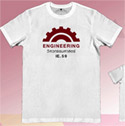 Sotus The Series : Hazing T-Shirt - Size L