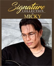 Micky : Signature Collection of Micky (3 CDs)