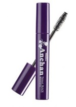 Mistine : Anchan Natural Black Mascara.