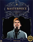Jirasak Parnpoom : The Masterpiece (Gold Disc Edition)