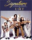 U.H.T : Signature Collection of U.H.T (3 CDs)