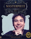 Peter Corp Dyrendal : The Masterpiece (Gold Disc Edition)