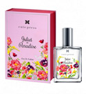 Cute Press : Juliet in Paradise Eau De Toilette (60 ml.)
