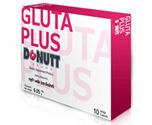 Donutt Brand : Gluta Plus (10 capsules)