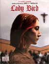 Lady Bird [ DVD ]