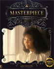 Pussacha Tonawanik : The Masterpiece (Gold Disc Edition)