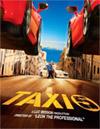 Taxi 5 [ DVD ]