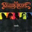 Kaleidoscopes : Kra Chark Jai