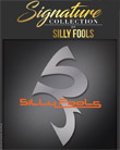 Silly Fools : Signature Collection of Silly Fools (3 CDs)
