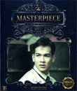 Noom Sek : The Masterpiece (Gold Disc Edition)