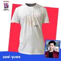 Off : D Dream Charity T-Shirt