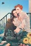 Thai Novel : GARAGE SENIOR