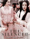 The Silenced [ DVD ]