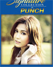 Punch Worakarn : Signature Collection of Punch (3 CDs)