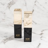 HER COSMETICS : PASSION LIPSTICK