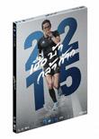 2,215 Chuer Bah Kla Kaw [ DVD ]