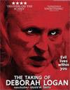 The Taking of Deborah Logan [ DVD ]