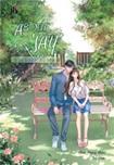 Thai Novel : ABOUT 'JAY'