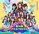 BNK48 : 5th Single Festival