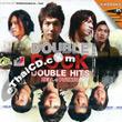 Karaoke VCD : Double Rock Double Hits - Zeal + Potato