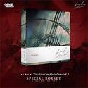 Bodyslam : Wicha Tua Bao (Special  Boxset - Limited Edition)