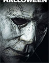 Halloween (2018) [ DVD ]