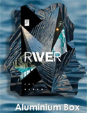 BNK48 : 1st Album : River