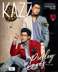 KAZZ : Vol. 153 - Singto - Ohm