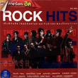 Karaoke DVD : GMM Grammy - Rock Hits