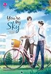 THai Novel : You're My Sky