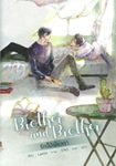 Thai Novel : Brother And Brother