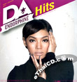MP3 : Da Endorphine - Da Hits