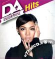 MP3 : Da Endorphine - Da Hits