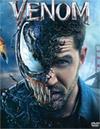 Venom [ DVD ]