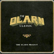 The Olarn Project : The Olarn Classic