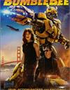 Bumblebee [ DVD ]