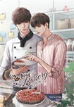 Thai Novel : Sweet Bakery