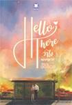 Thai Novel : Hello There