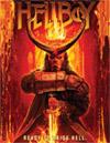 Hellboy [ DVD ]