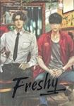 Thai Novel : Freshy